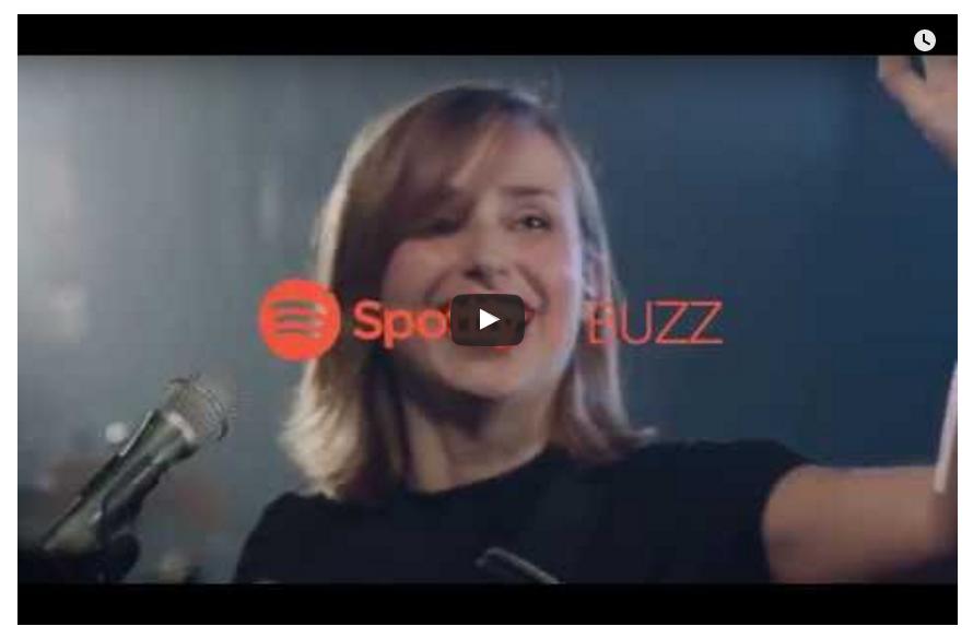 zahara-spotify-sony