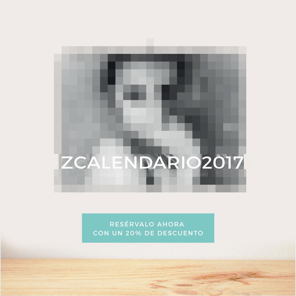 zcalendario2017-reserva
