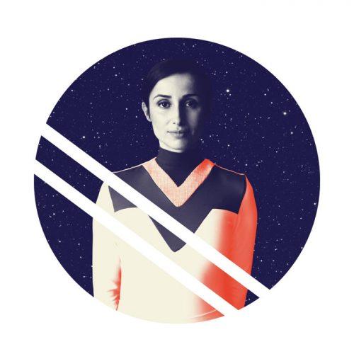 zahara-zaharamania-astronauta-about-2